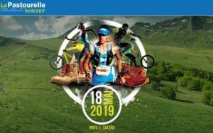 Pastourelle 2019